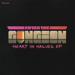 Enter the Gungeon: Heart in Halves - Doseone