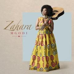 Mgodi - Zahara
