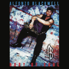 Body of Soul - Alfonzo Blackwell