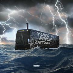 The Navy (Single)