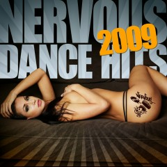 Nervous Dance Hits 2009 - Various Artists