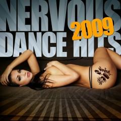 Nervous Dance Hits 2009