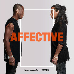 Affective (EP)