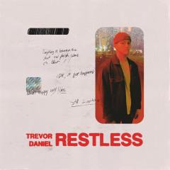 Restless - Trevor Daniel