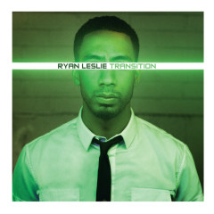 Transition (Deluxe Edition) - Ryan Leslie