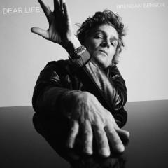 Dear Life - Brendan Benson