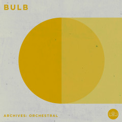 Archives: Orchestral - Bulb