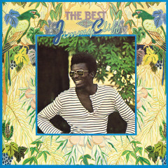 The Best Of Jimmy Cliff - Jimmy Cliff