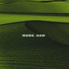More ASH (Single)
