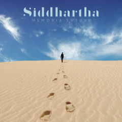 MEMORIA FUTURO (Vol.1) - Siddhartha