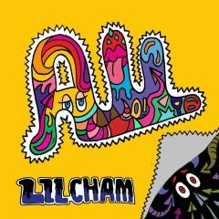 All - Lil Cham