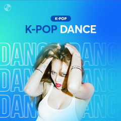 K-Pop Dance!