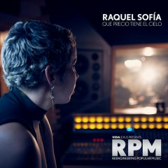 Qué Precio Tiene el Cielo - Raquel Sofía