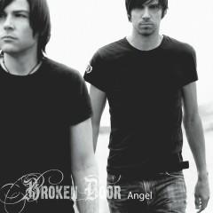 Angel - Broken Door