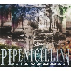 Vibe (Jazz Version) - Penicillin