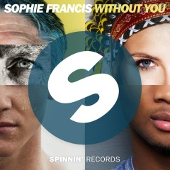 Without You - Sophie Francis