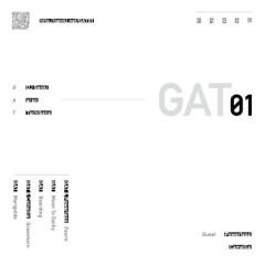 GAT01 - GAT