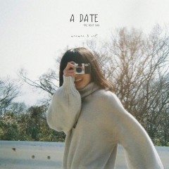 A Date: The Next Day (EP)