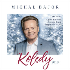 Kolędy - Michal Bajor