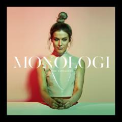 Monologi - Jenni Vartiainen