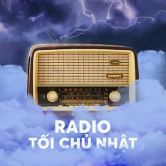 Radio Kì 38 – Mưa - Radio MP3