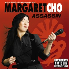 Assassin - Margaret Cho