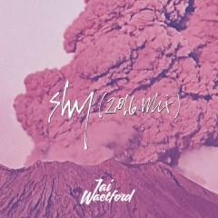 Shy (2016 Mix) - Jai Waetford