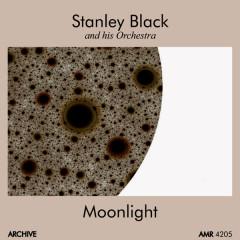 Moonlight - Stanley Black