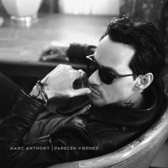 Parecen Viernes - Marc Anthony