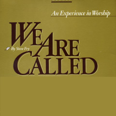 We Are Called - Various Artists