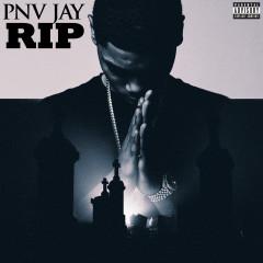 RIP - PNV Jay