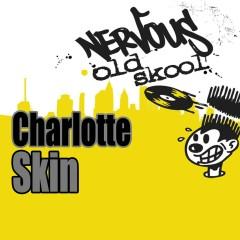 Skin - Charlotte