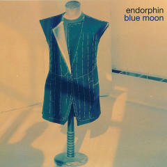 Blue Moon - Endorphin