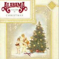 Alabama Christmas Volume II - Alabama