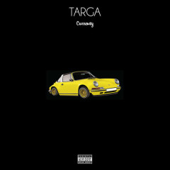 Targa (Single) - Curren$y