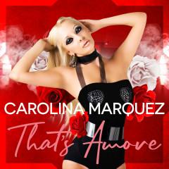 That's Amore (Vanni G & DJ Nick Peloso Mix)
