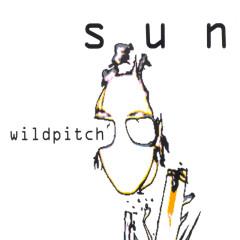 Wildpitch - Pichayadon Peungphan