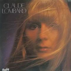 Claude Lombard - Claude Lombard