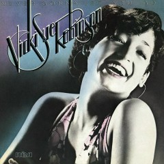 Never Gonna Let You Go (Expanded Edition) - Vicki Sue Robinson