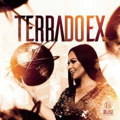 Terra Do Ex (Single)