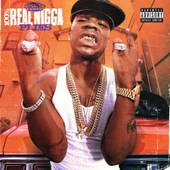 100% Real Nigga - Plies
