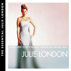 Essential - Julie London