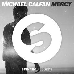 Mercy - Michael Calfan