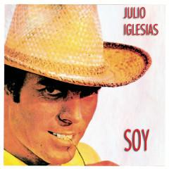 SOY ... JULIO IGLESIAS - Julio Iglesias
