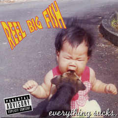 Everything Sucks - Reel Big Fish