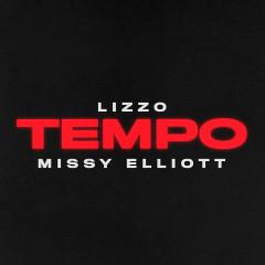 Tempo (feat. Missy Elliott) - Lizzo, Missy Elliott