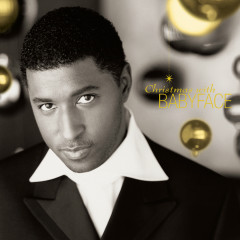Christmas with Babyface (Deluxe Version) - Babyface