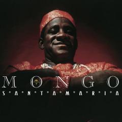 Santa Maria - Mongo Santamaria