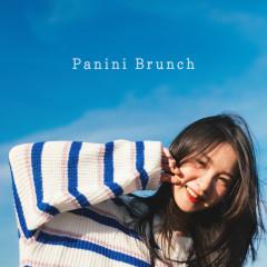 I Like It - Panini Brunch