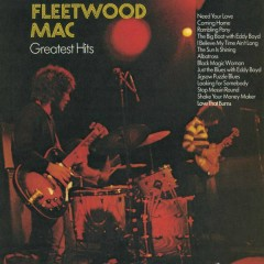 Fleetwood Mac's Greatest Hits - Fleetwood Mac